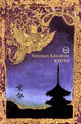 Kyoto, de Yasunari Kawabata
