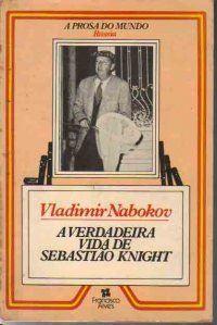 a_verdadeira_vida_de_sebastian_knight
