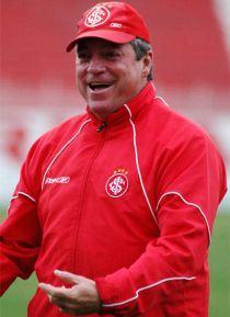 Bom dia, Abel Braga (veja os gols de ontem)