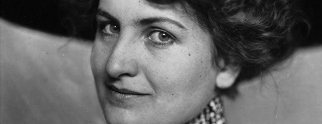 Ospa na 5ª de Mahler: o homem ideal encontra a mulher fatal