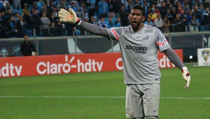 Desta vez o Grêmio será finalmente punido? (com imagens dos insultos)