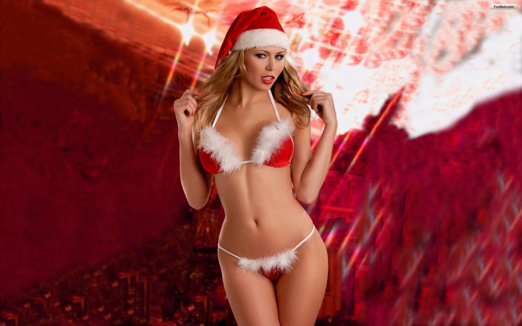 Porque hoje é sábado e Natal