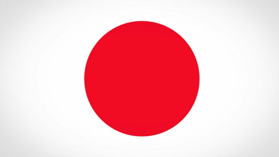 O covid-19 no Japão