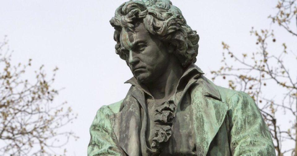 Beethoven e a direção da transformação