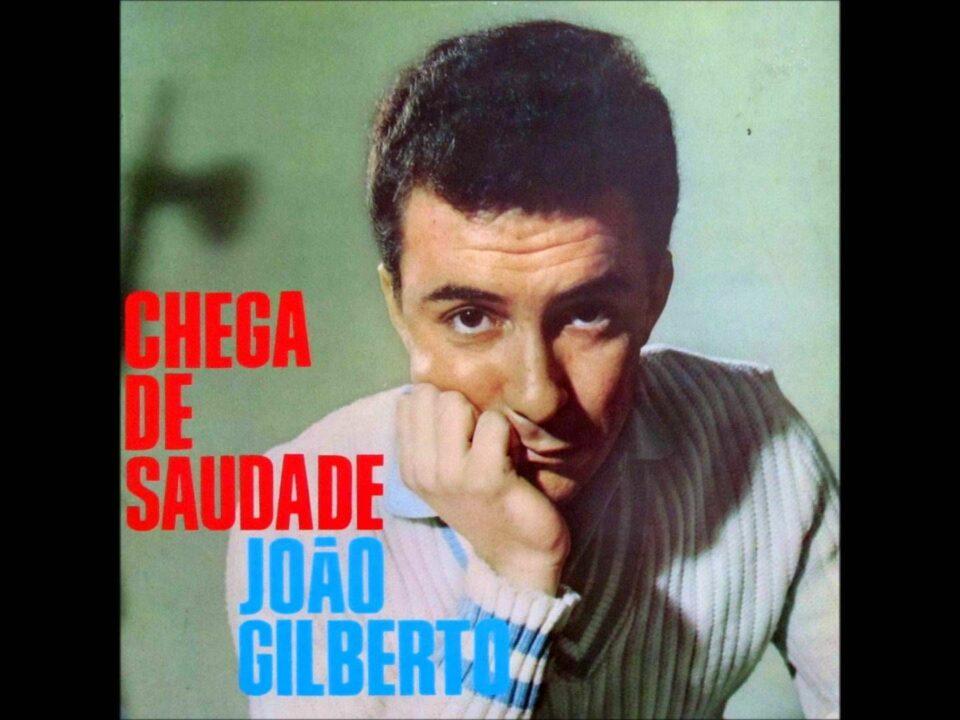 Os 10 (ou 13) Melhores Discos Brasileiros