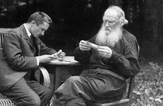Eu, estudando… O Mestre e Margarida, de Bulgákov (III)