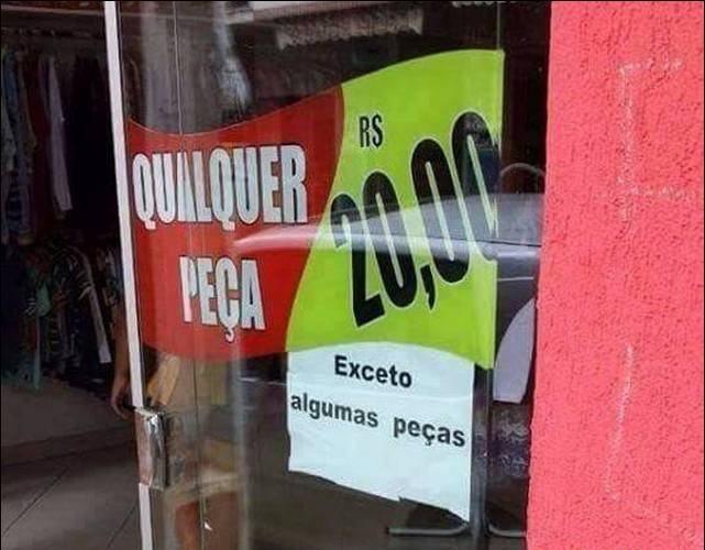 cartazes_estranhos_01