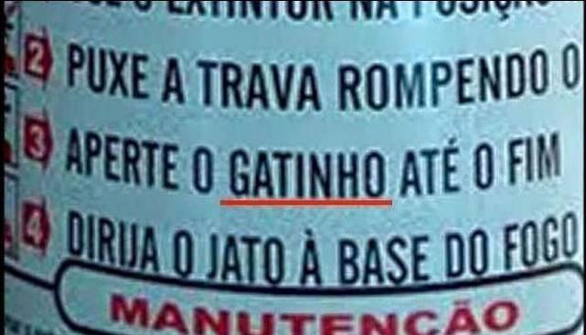 cartazes_estranhos_02