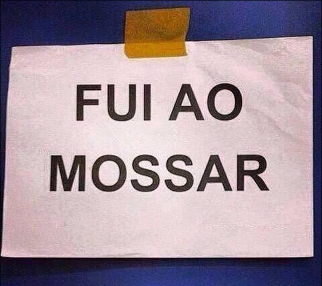 cartazes_estranhos_03