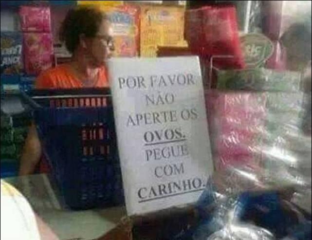 cartazes_estranhos_04