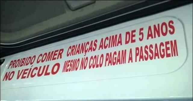 cartazes_estranhos_06