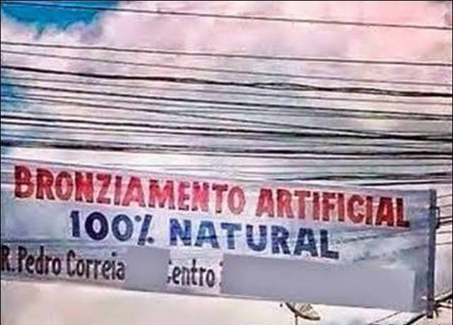 cartazes_estranhos_07
