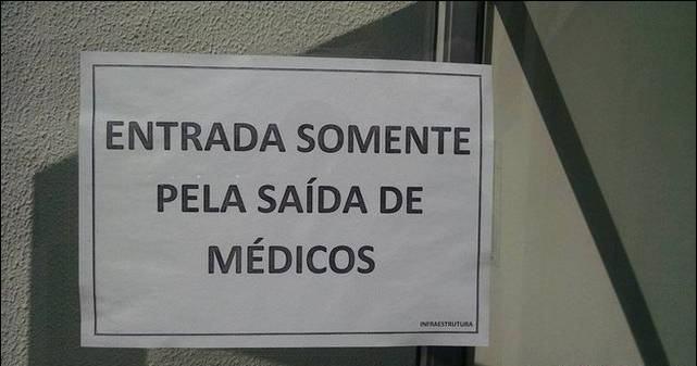 cartazes_estranhos_09