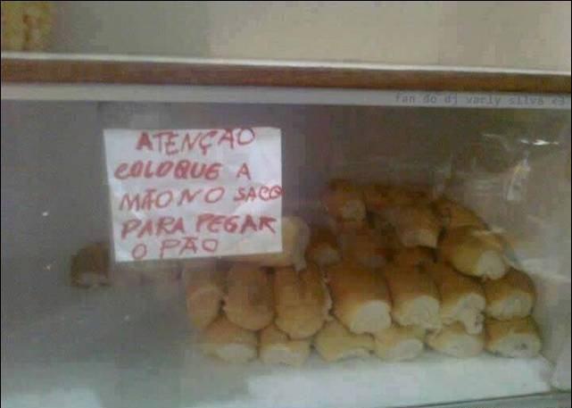 cartazes_estranhos_10