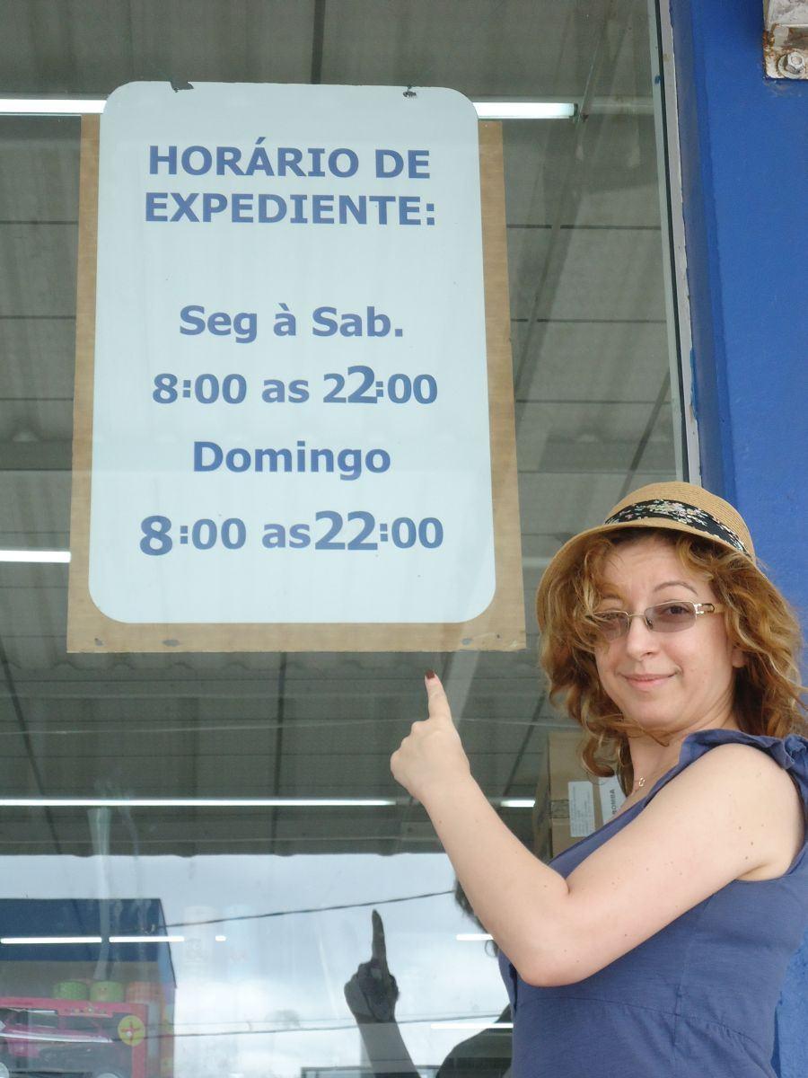 cartazes_estranhos_13