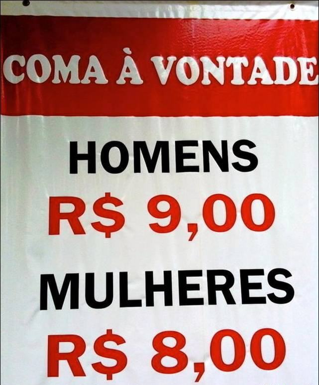 cartazes_estranhos_14