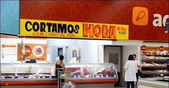 cartazes_estranhos_16