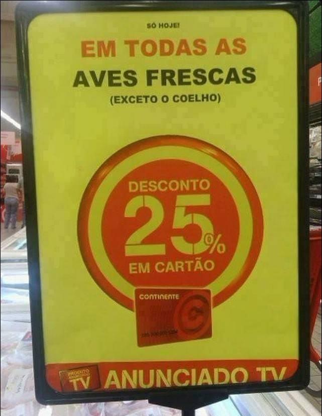 cartazes_estranhos_20