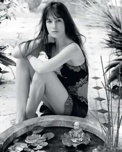 charlotte_gainsbourgfdfg