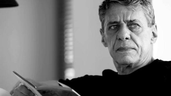 Na ativa, Chico Buarque chega aos 70 anos de vida e a quase 50 de carreira