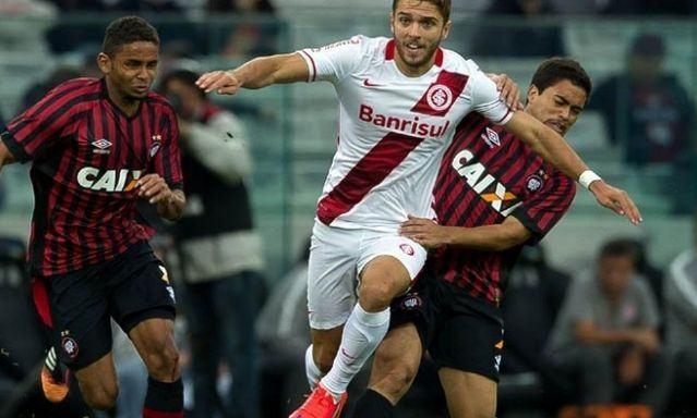 Bom dia, Diego Aguirre (com os gols de ontem)