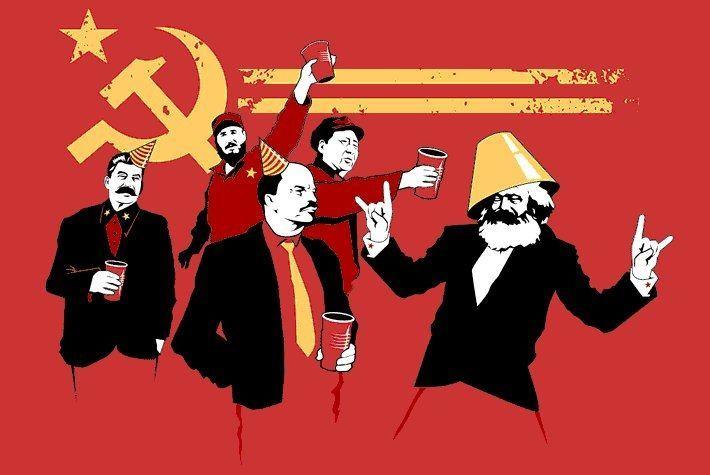 A história dos bares de esquerda de Porto Alegre: a Esquina Maldita (revisado)