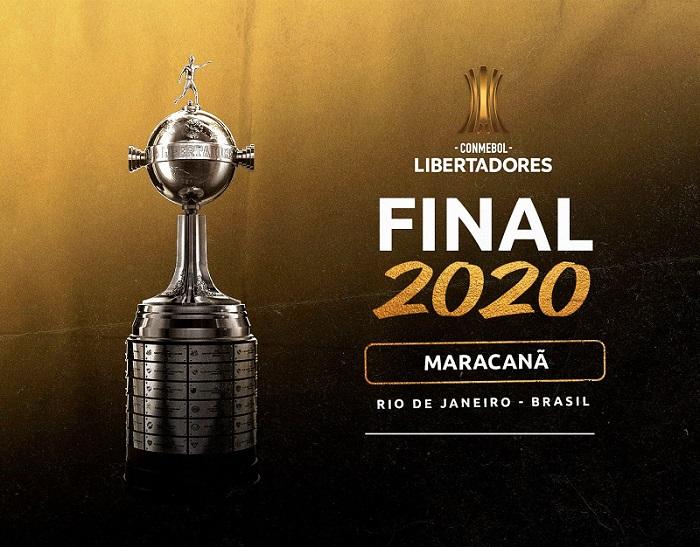 Do que o Inter precisa para ir à Libertadores 2020