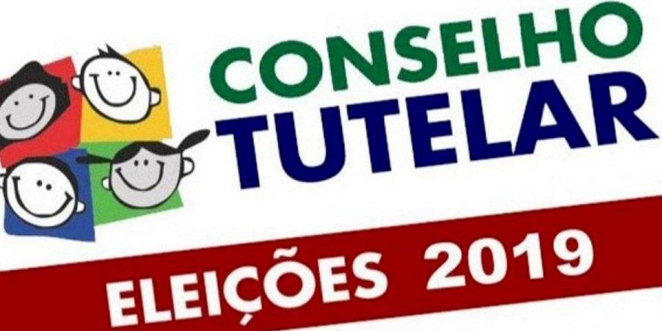 O resultado da mobilização da esquerda na eleição dos Conselhos Tutelares