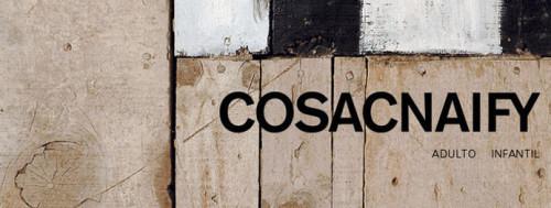 Livros que a Cosac não conseguir vender até o final do ano serão picotados