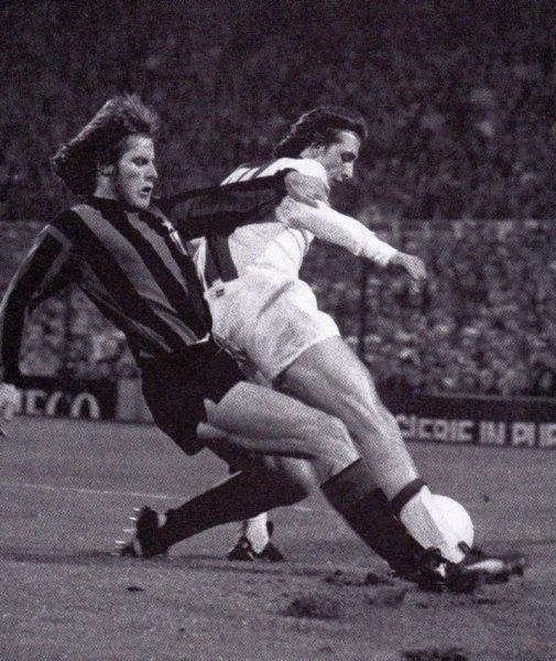 cruyff final
