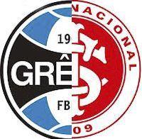 Enquanto o Inter gasta, o Grêmio imita Sartori