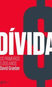 divida david Graeber