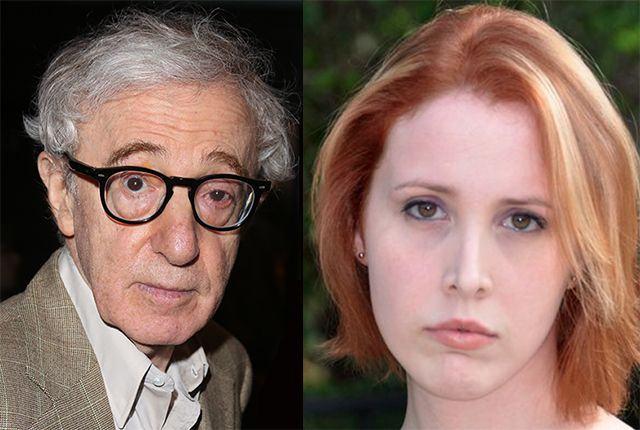 O caso Woody Allen: abuso não se relativiza, mas há que provar