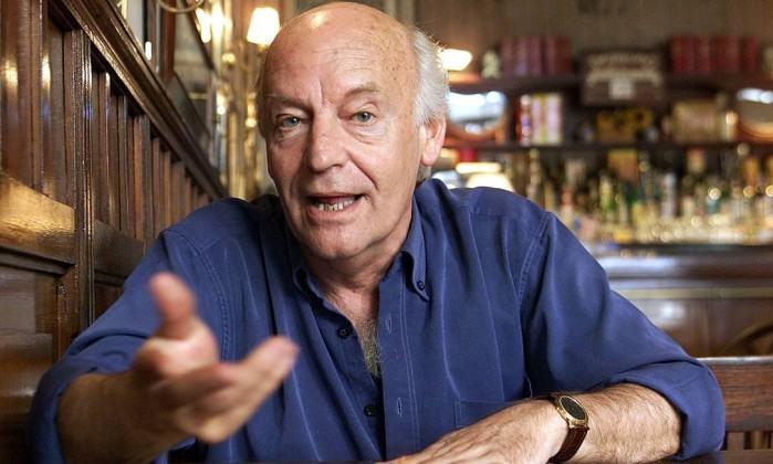 Ao comentar o golpe no Paraguai, em 2012, Galeano descreveu o golpe no Brasil