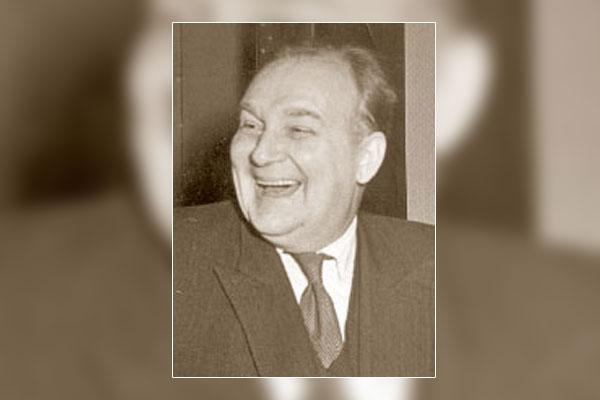 A autoimolação de Valéri Kosolápov ao publicar Babi Yar, de Ievguêni Ievtuchenko