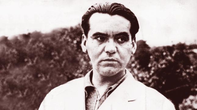 Federico García Lorca: há 80 anos, uma morte por motivos obscuros