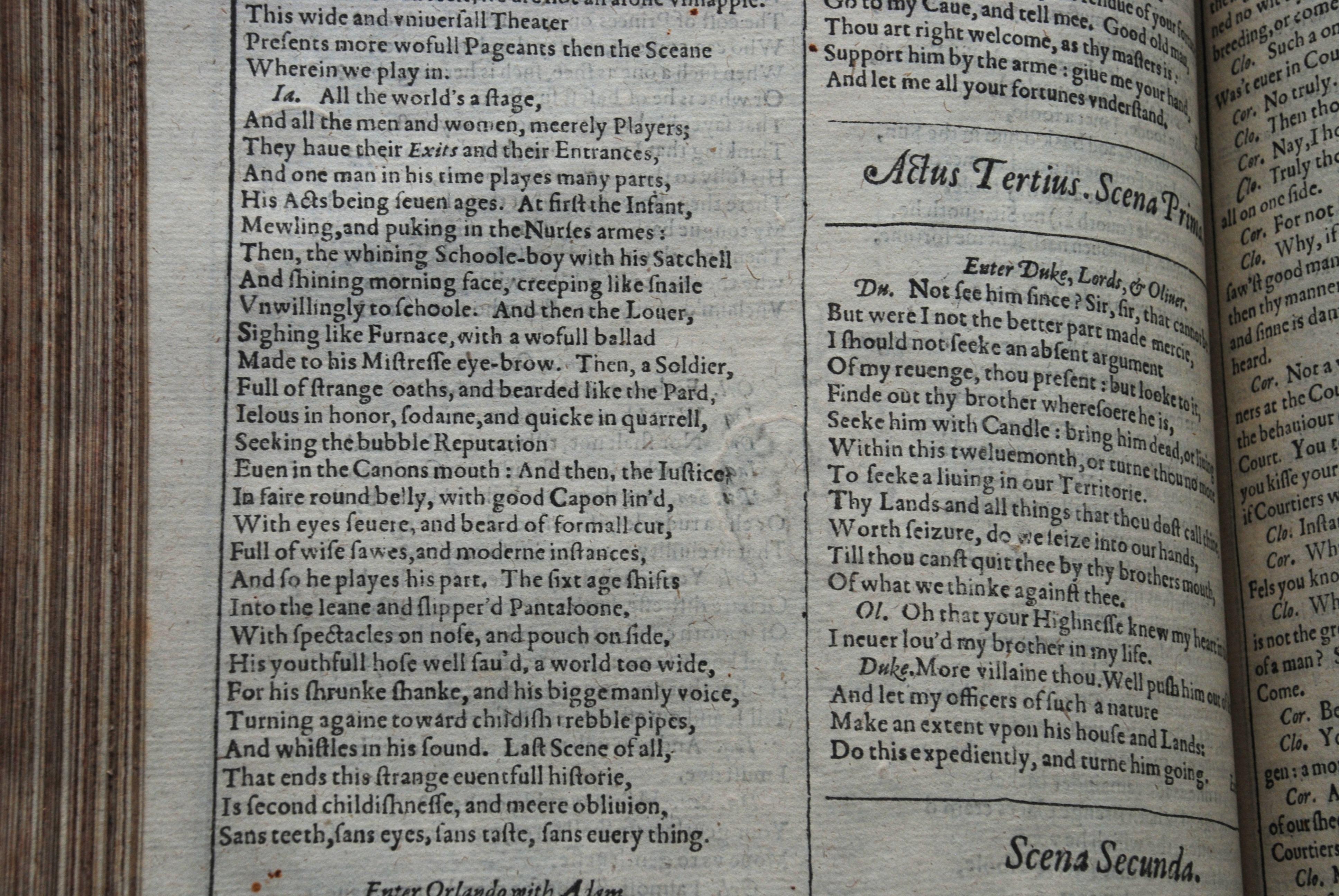 first-folio-pma2