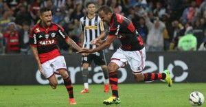 Vi essa foto hoje e fiquei feliz, Abel. Alecsandro e Bolívar não são mais do Inter!