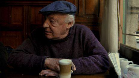 Um dia tristíssimo para a cultura: vão-se Eduardo Galeano e Günter Grass