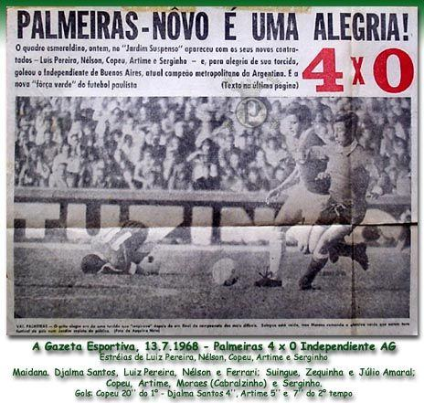 gazeta-artime-1968