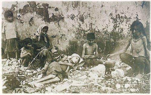 genocidio armenio 2