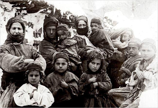 genocidio armenio 3