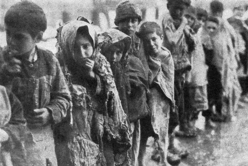 genocidio armenio 4