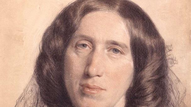 Silas Marner: o tecelão de Raveloe, de George Eliot