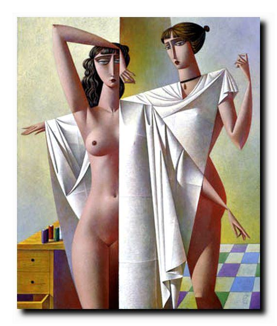 georgy_kurasov_04