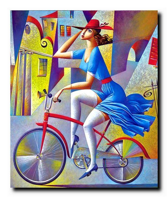 georgy_kurasov_05