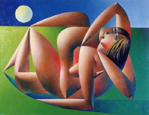 georgy_kurasov_07