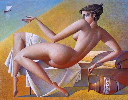 georgy_kurasov_08