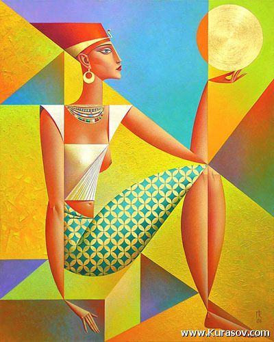 georgy_kurasov_09