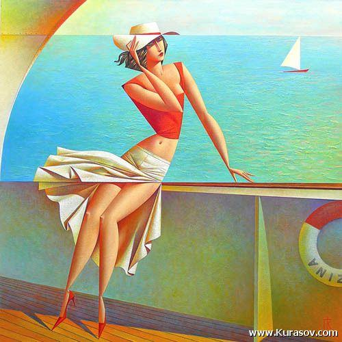 georgy_kurasov_14